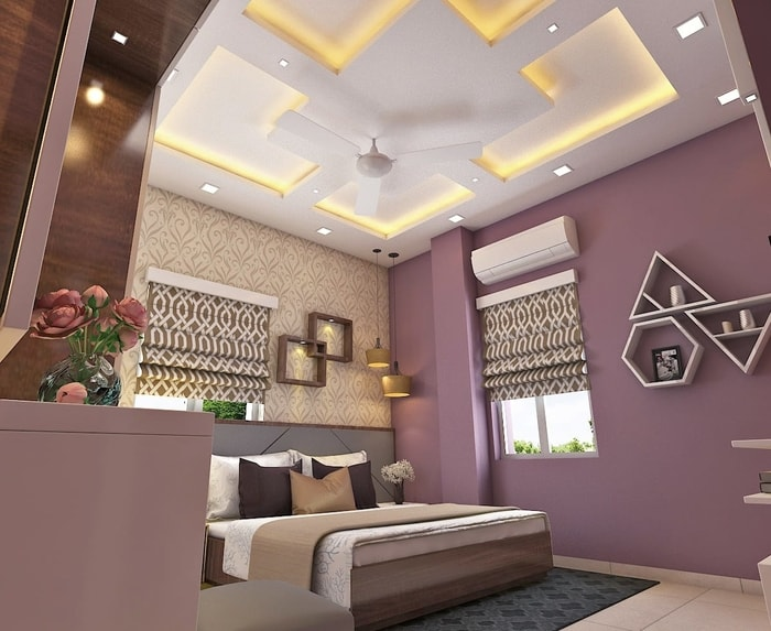 dimensions - architects & interior designer kolkata