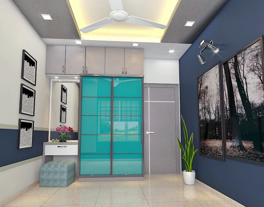 Best Interior Designer Kolkata Budget Interior Design Service 5