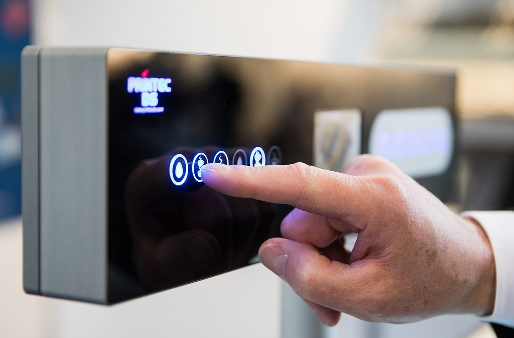 Every Thing You Need To Know About Home Automation System In Your Room
